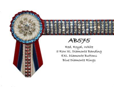 AB575