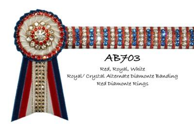 AB703
