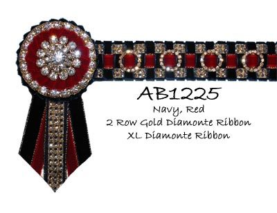 AB1225