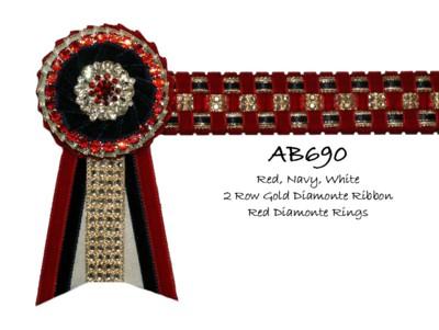 AB690
