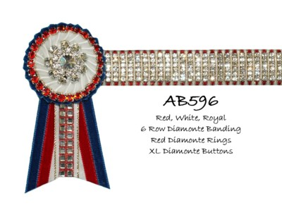 AB596