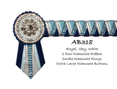 AB318