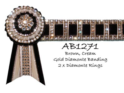 AB1271