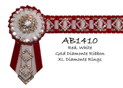 AB1410