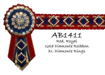 AB1411