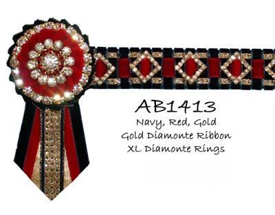 AB1413