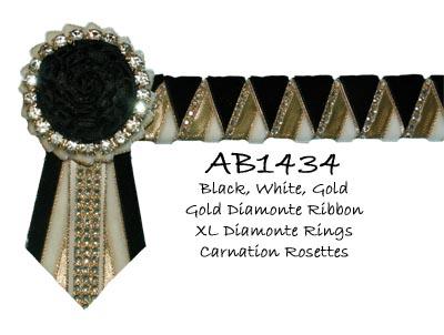 AB1434
