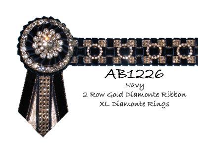 AB1226