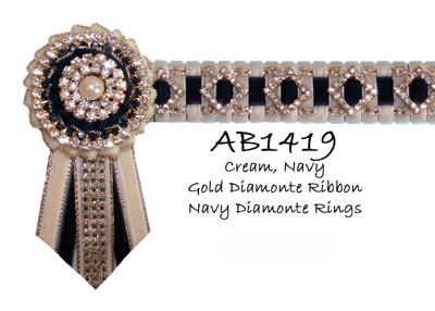 AB1419