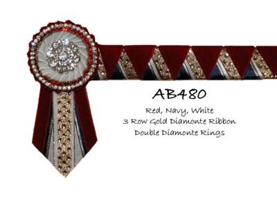 AB480