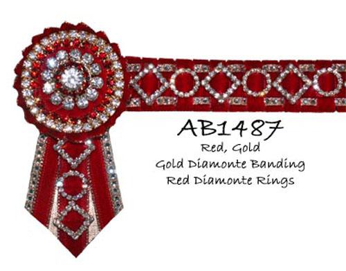 AB1487