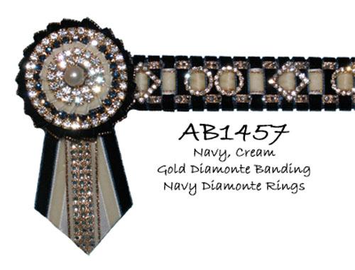 AB1457