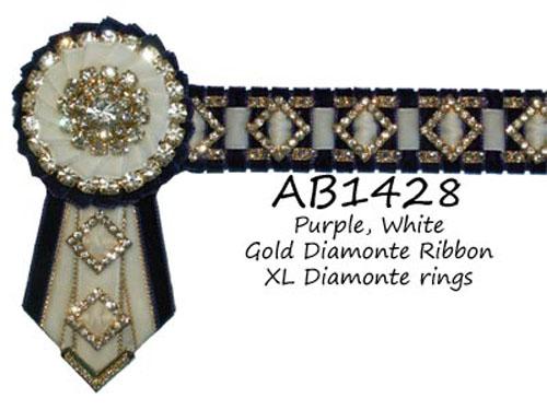 AB1428