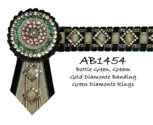 AB1454