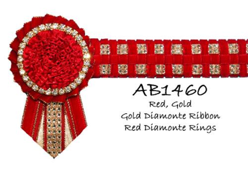 AB1460