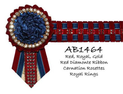 AB1464