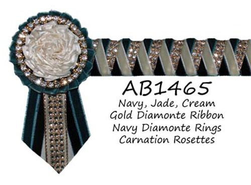 AB1465