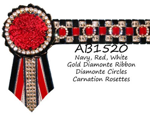 AB1520