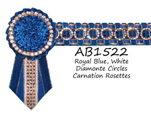 AB1522