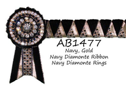 AB1477