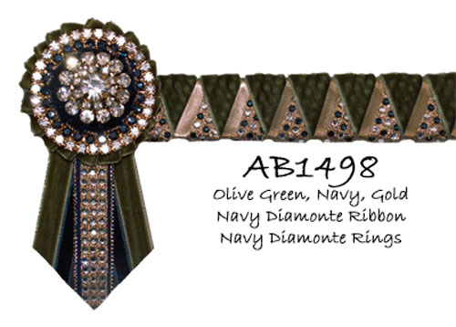 AB1498
