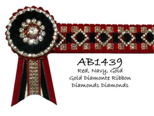 AB1439
