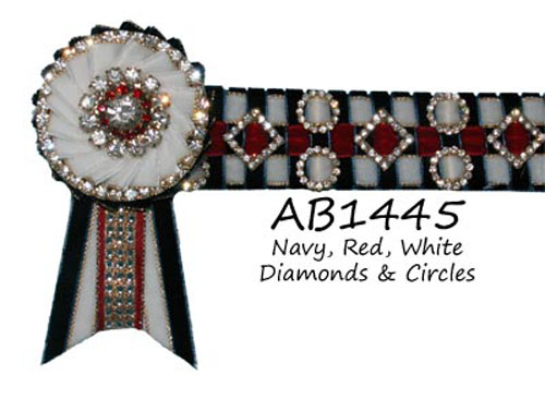 AB1445