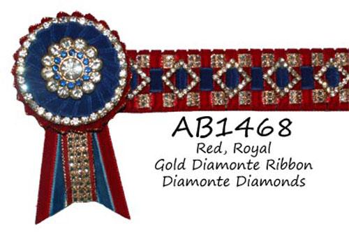 AB1468