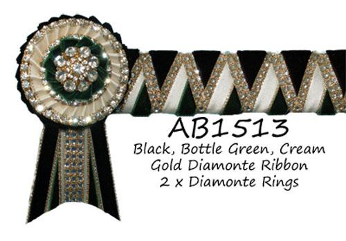 AB1513