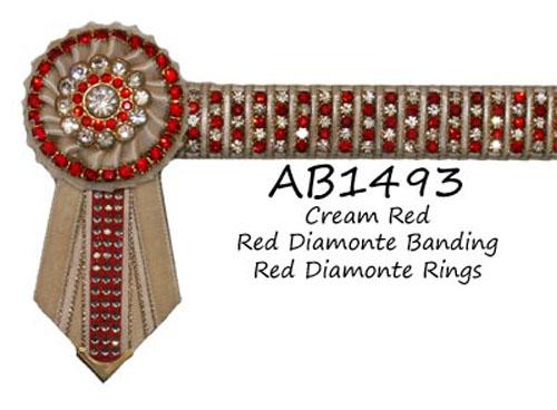 AB1493