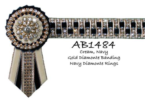 AB1484