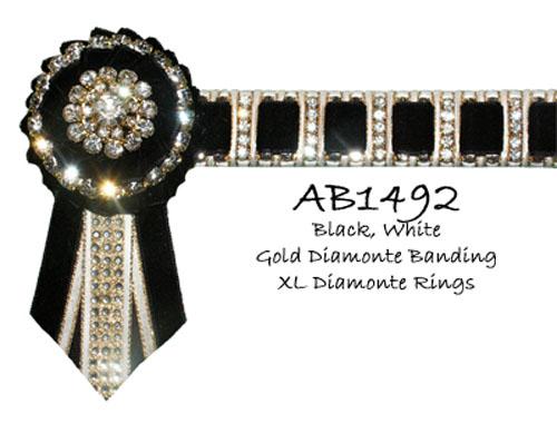 AB1492