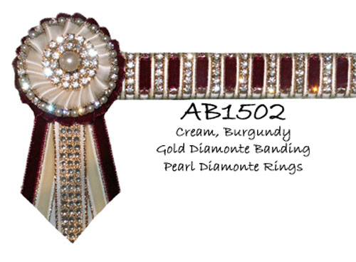 AB1502