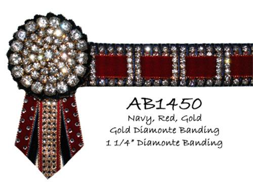 AB1450