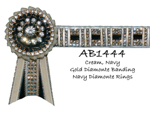 AB1444