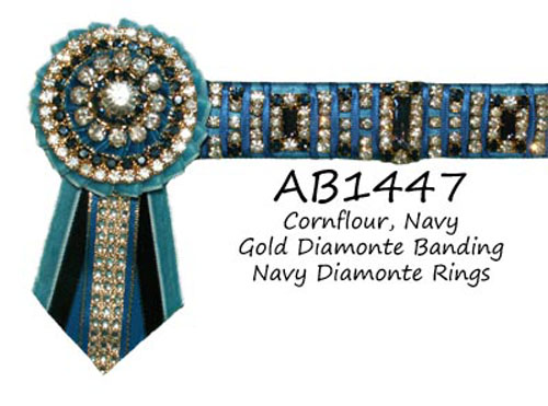 AB1447