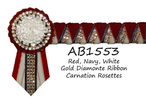 AB1553