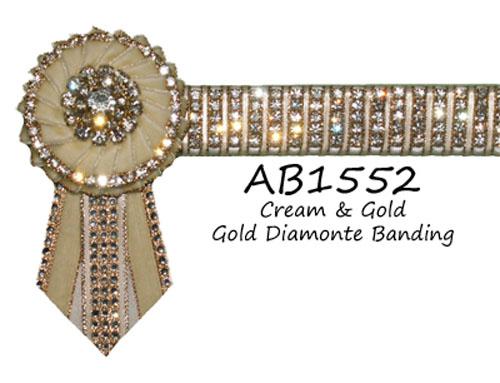 AB1552