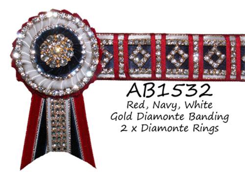 AB1532