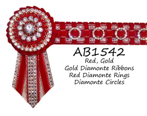 AB1542