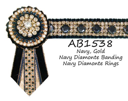 AB1538