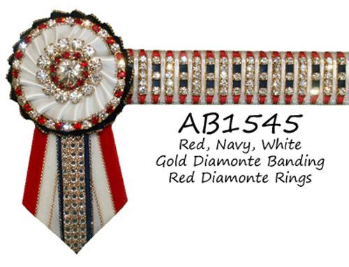 AB1545