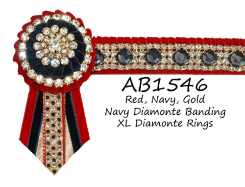 AB1546