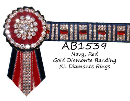AB1539