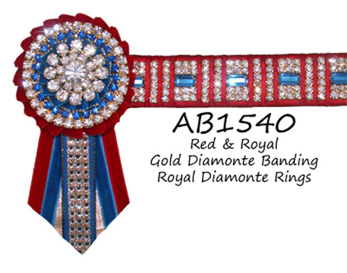 AB1540