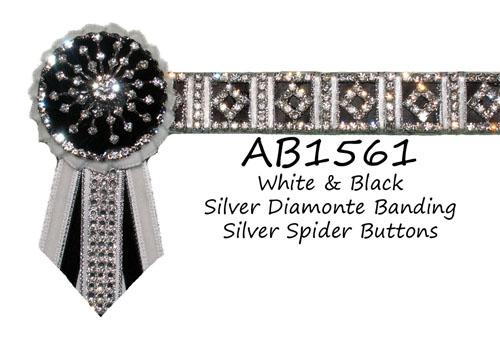 AB1561