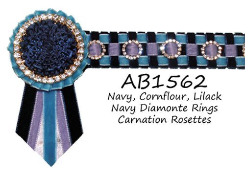 AB1562