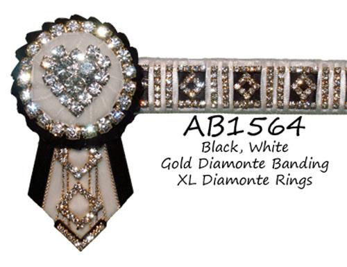 AB1564