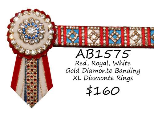 AB1575