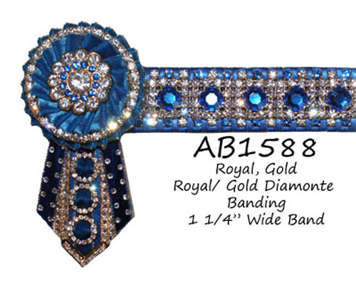AB1588